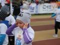 biegi dzieci 0241