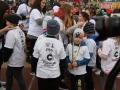 biegi dzieci 0244