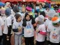 biegi dzieci 0250