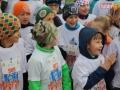biegi dzieci 0255