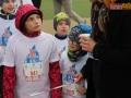 biegi dzieci 0256