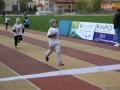 biegi dzieci 0260