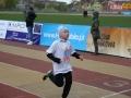 biegi dzieci 0262
