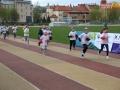 biegi dzieci 0267