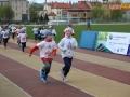 biegi dzieci 0269