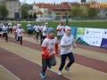 biegi dzieci 0270