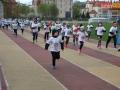 biegi dzieci 0271
