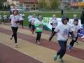 biegi dzieci 0276