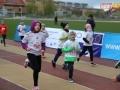 biegi dzieci 0277