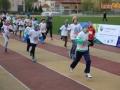 biegi dzieci 0279