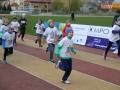 biegi dzieci 0280