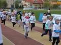 biegi dzieci 0282
