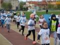 biegi dzieci 0284