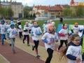 biegi dzieci 0285