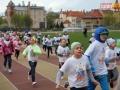 biegi dzieci 0287
