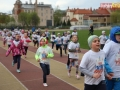 biegi dzieci 0288