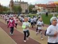 biegi dzieci 0289