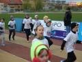 biegi dzieci 0290
