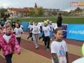 biegi dzieci 0291