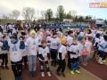 biegi dzieci 0312