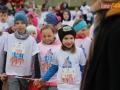 biegi dzieci 0315