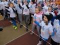 biegi dzieci 0322