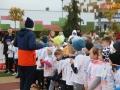 biegi dzieci 0323