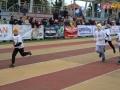 biegi dzieci 0341