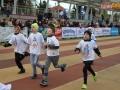 biegi dzieci 0343