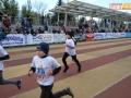 biegi dzieci 0346