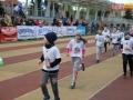 biegi dzieci 0347