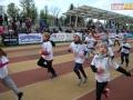 biegi dzieci 0350