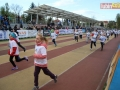 biegi dzieci 0352
