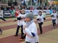 biegi dzieci 0355