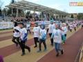 biegi dzieci 0358