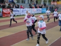 biegi dzieci 0360