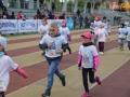 biegi dzieci 0361