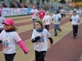 biegi dzieci 0363
