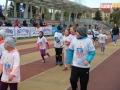 biegi dzieci 0366