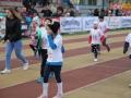 biegi dzieci 0369