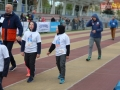 biegi dzieci 0371