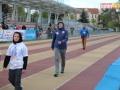 biegi dzieci 0372