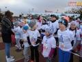 biegi dzieci 0384