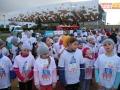 biegi dzieci 0385