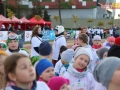 biegi dzieci 0386