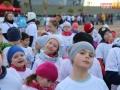 biegi dzieci 0387