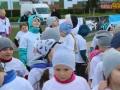 biegi dzieci 0388