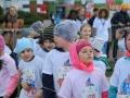 biegi dzieci 0389