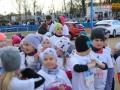 biegi dzieci 0390