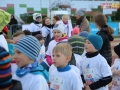 biegi dzieci 0391